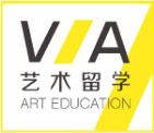 VA国际艺术教育
