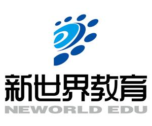 合肥新世界教育