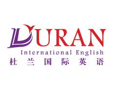 沈阳杜兰外语培训学校