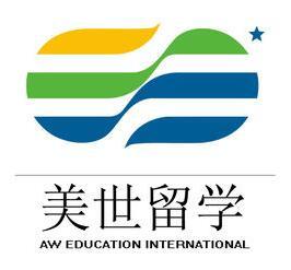 郑州美世教育