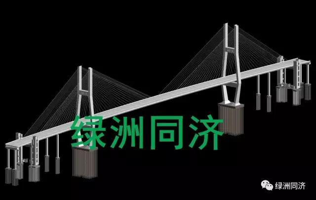 上海BIM道路橋梁培訓班哪有