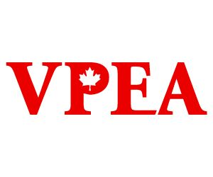 加拿大高中留学-VPEA上海分部