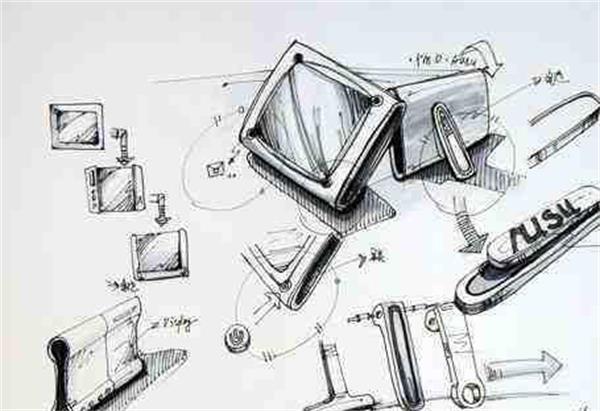 """工业设计专业,想让作品集更丰富些,有好的培训机构推荐吗?(图2)  工业设计专业,想让作品集更丰富些,有好的培训机构推荐吗?(图4)  工业设计专业,想让作品集更丰富些,有好的培训机构推荐吗?(图8)  工业设计专业,想让作品集更丰富些,有好的培训机构推荐吗?(图12)  工业设计专业,想让作品集更丰富些,有好的培训机构推荐吗?(图17)  工业设计专业,想让作品集更丰富些,有好的培训机构推荐吗?(图19) 为了解决用户可能碰到关于""""工业设计专业,想让作品集更丰富些,有好的培训机构推荐吗?""""相关的问"""