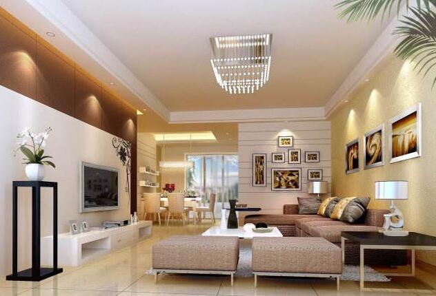 重庆最好的室内设计培训班  重庆好的室内设计培训班是重庆齐生设计培