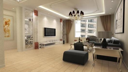北京室内设计培训学校