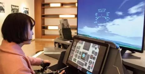 北京国际无人机3D打印技术训练营