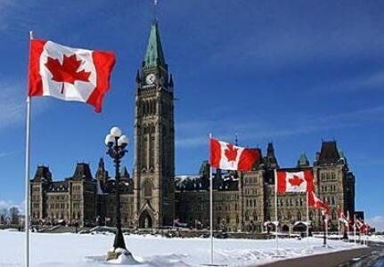 加拿大留学教育