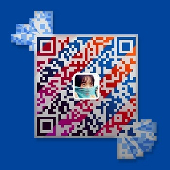 上海软件开发培训学校