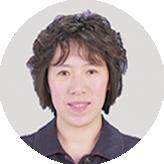 宁波竞思注意力训练专家姚君茹