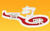 南京百勺味小吃培训学校