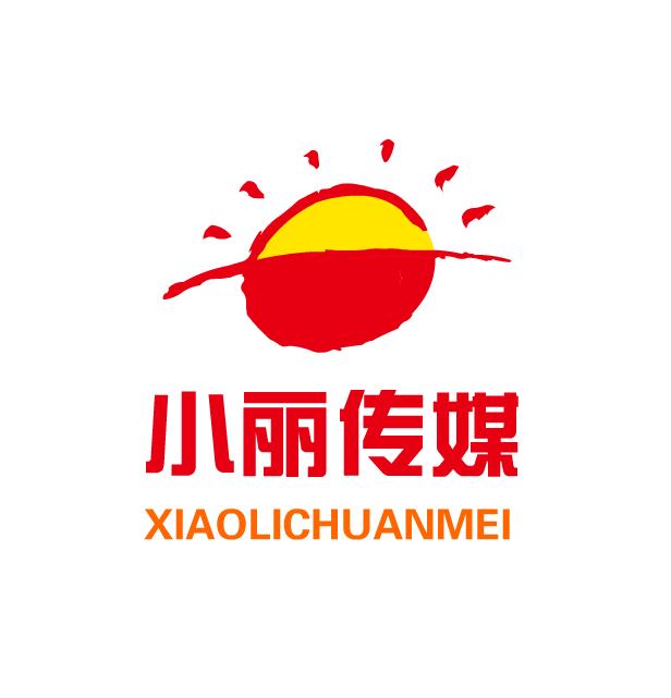 郑州小丽艺考培训学校
