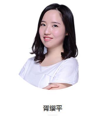 郑州德国留学培训