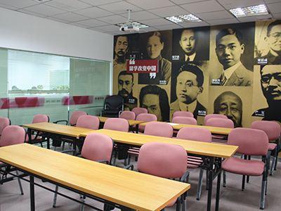 郑州意大利留学培训