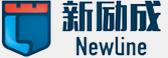 北京海淀区口才培训学校