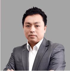 广州UI全能设计师培训学校