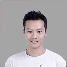 广州Java软件工程师培训学校