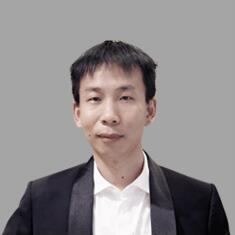 广州网络营销培训学校