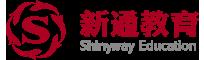杭州新通留学服务中心
