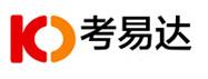 南京考易达教育机构