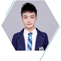 西安新通韩语老师