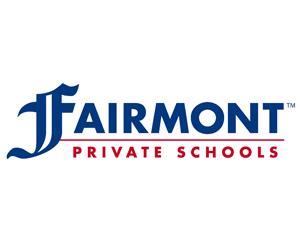 美国费尔蒙特国际高中
