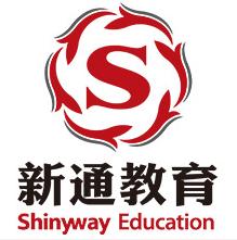 苏州新通留学教育