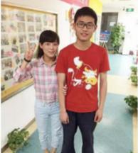 咸阳伊顿名师自主招生特色高端课程