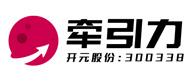郑州牵引力IT培训