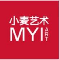 上海小麦艺术作品集培训机构
