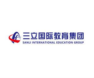 上海新建教育培训学校