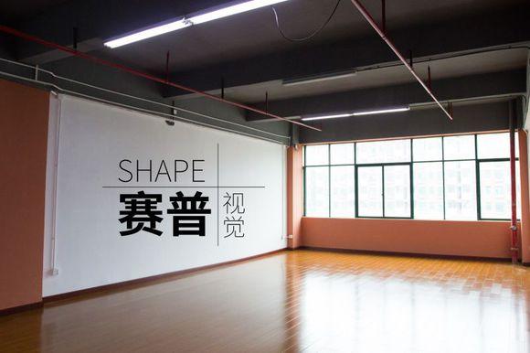 深圳健身教練培訓機構