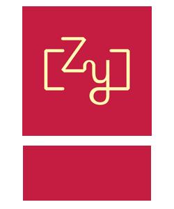 广州振亚语学培训学校
