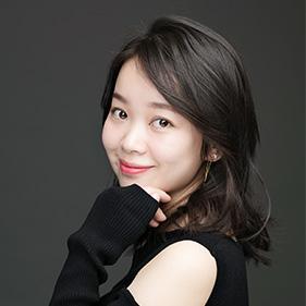 深圳艺术留学老师-DaisyLi