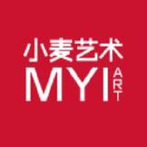 杭州新通小麦艺术作品集培训机构
