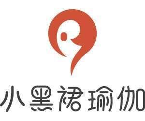 杭州瑜伽培訓學校
