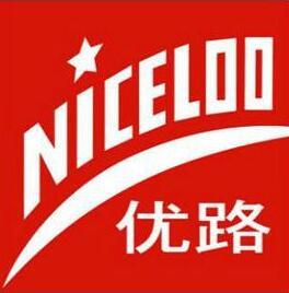上海优路教育网络主播培训机构