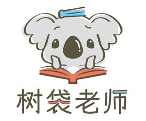 上海树袋老师国际课程在线一对一