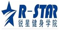 广州锐星健身学院