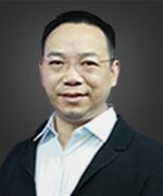 陳印-《建設工程法規及相關知識》