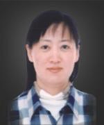 王玲-建設工程經濟