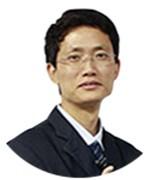 胡云-《机电工程管理与实务》