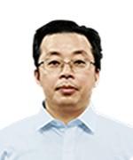 戚振强-项目管理