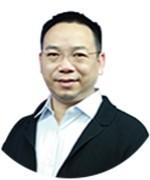 陈印-《建设工程法规及相关知识》