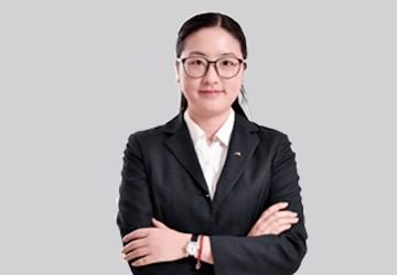 成都锦江区会计培训老师陈静