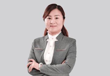 成都锦江区会计培训老师于越