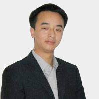 蒋东旭老师
