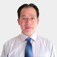 韦元洲老师