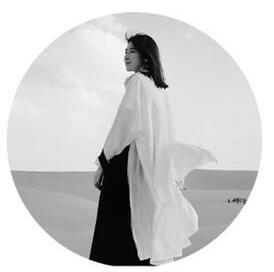 Grace Xie