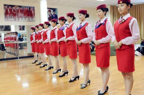 郑州播音辅导学校,郑州主持人培训,郑州播音培训学校