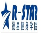 上海锐星健身学院